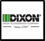 Dixon