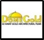 Dome Gold