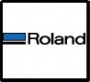 Roland Accessories