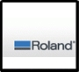 Roland Products