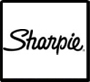 Sharpie