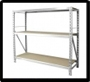 Shelving/Storage Racks
