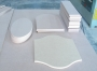 Urethane Sign Blanks