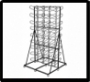 Storage Racks
