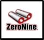Zeronine Resin Foils