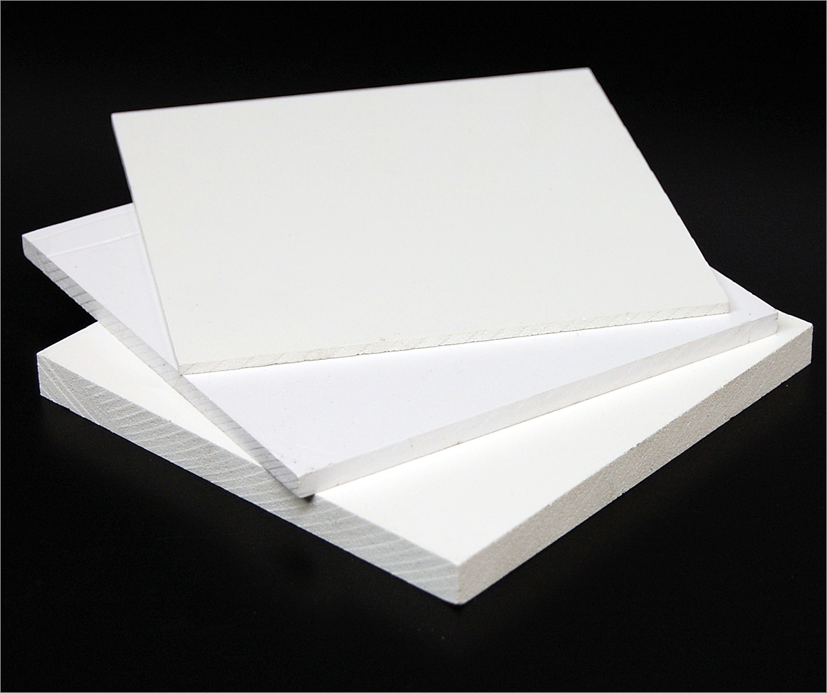 Image Result For High End Sheets Canada