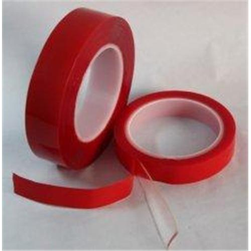 3m Vhb 4910 Acrylic Tape Clear