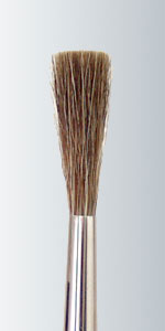 Luco Paint Brushes