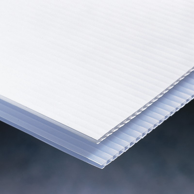 Coroplast sheets where to buy