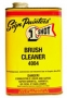 1-Shot Brush Cleaner (4004)