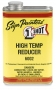 1-Shot High Temp Reducer (6002)