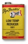 1-Shot Low Temp Reducer (6001)