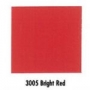 3005 Bright Red
