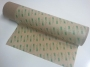 3M 467MP - Double Sided Adhesive Roll (200mp)