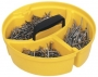 Bucket Tool Organixer Compartments