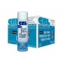 CRL S50 Glass Cleaner