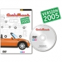 Car 'n Truck Collection 2005 (DVD)