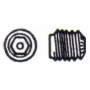 Center Pin Screw