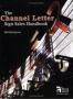 Channel Letter Sign Sales Handbook