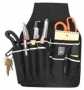 Extra Large Tool Belt Pouch