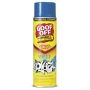 Goof-Off Graffiti Remover - 16oz Aerosol