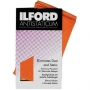 Ilford Anti-Static Clothe