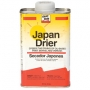 Japan Drier