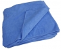 Microfiber Towels