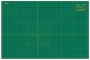 Olfa Green Cutting Mat