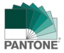 PANTONE ColorSuite for Hexachrome 2.5