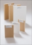 "PVC ""Celuka"" PW Foam Board - InteCel PW"