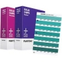 Pantone Solid Books Coated