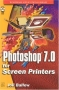 Photoshop 7 For Screen Printers