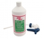 Quick &amp; Easy Adhesive Remover - 32 oz.