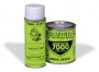 Superfrog 7000 Sunscreen Clear Frog Juice