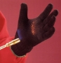 Thermbar Heat Resistant Gloves