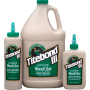 Titebond III® Wood Glue