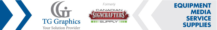 Canadian Signcrafters