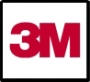 3M Vehical Wrap Material