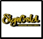 Signgold