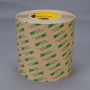 3M 468MP - Double sided Adhesive Roll (200mp) - Heavy Duty