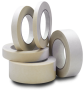 Banner Tape Specialty Tuff Tape 2
