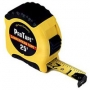CenterPoint Pro Center-Finding Tape