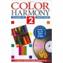 Color Harmony 2 (with Palette Picker CD)