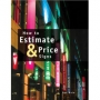 How to Estimate and Price Signs