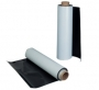 ProFlex Magnetic Material - 0.030mil White Gloss (Vehicle)